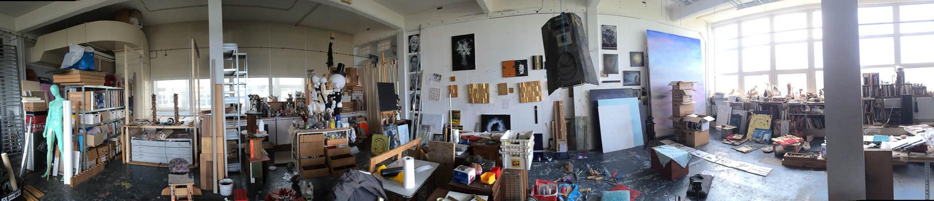 image,studio, vittorio, roerade
